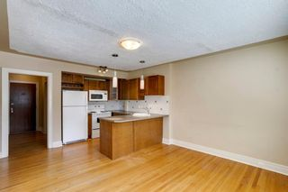 Photo 5: 30 330 19 Avenue SW in Calgary: Mission Apartment for sale : MLS®# A1091506