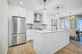 Main Photo: 45 140 Strathaven Circle SW in Calgary: Strathcona Park Semi Detached for sale : MLS®# A1053214