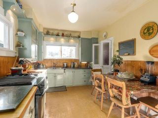 "Photo 4: 1316 E 20TH Avenue in Vancouver: Knight House for sale in ""CEDAR COTTAGE"" (Vancouver East)  : MLS®# R2326256"