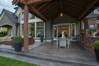 """Photo 99: 20419 93A Avenue in Langley: Walnut Grove House for sale in """"Walnut Grove"""" : MLS®# F1415411"""