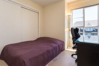 """Photo 14: 44 9339 ALBERTA Road in Richmond: McLennan North Townhouse for sale in """"TRELLAINE"""" : MLS®# R2180710"""