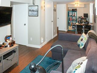Photo 7: 2111 2 Street SW in Calgary: Mission Detached for sale : MLS®# C4290193
