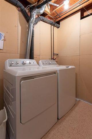 Photo 24: 1232 105 Street in Edmonton: Zone 16 House Half Duplex for sale : MLS®# E4246538
