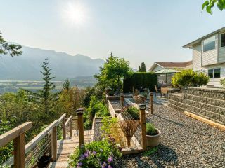 Photo 48: 831 EAGLESON Crescent: Lillooet House for sale (South West)  : MLS®# 163459