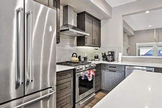 Photo 8: 11 108 Montane Road: Canmore Row/Townhouse for sale : MLS®# A1142478