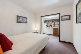 Photo 22: BONITA House for sale : 5 bedrooms : 4101 Sweetwater Rd