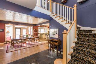 Photo 6: A19 Bernice Avenue: Rural Leduc County House for sale : MLS®# E4235039