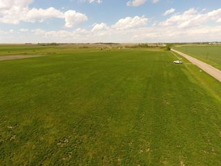 Photo 7: ON Range Road 12 in Rural Rocky View County: Rural Rocky View MD Commercial Land for sale : MLS®# A1116953