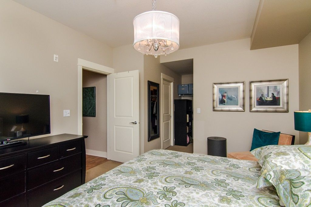 """Photo 36: Photos: 210 5430 201 Street in Langley: Langley City Condo for sale in """"THE SONNET"""" : MLS®# F1418321"""