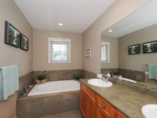"""Photo 11: 17899 70TH Avenue in Surrey: Cloverdale BC House for sale in """"Provinceton"""" (Cloverdale)  : MLS®# F1317550"""