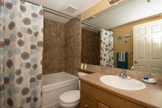 Photo 28: 1202 92 Crystal Shores Road: Okotoks Apartment for sale : MLS®# A1027921