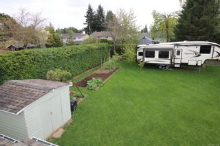 Photo 20: 1102 17th St in : CV Courtenay City House for sale (Comox Valley)  : MLS®# 874642