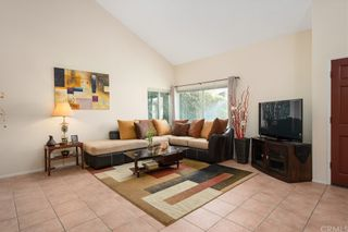 Photo 4: 21422 Via Floresta in Lake Forest: Residential for sale (LS - Lake Forest South)  : MLS®# OC21164178