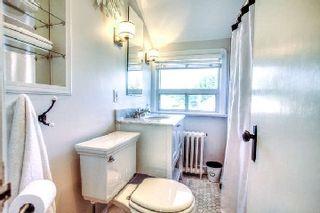 Photo 7: 37 Haney Avenue in Toronto: Rockcliffe-Smythe House (1 1/2 Storey) for sale (Toronto W03)  : MLS®# W2763107