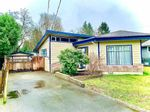 Main Photo: 11932 YORK Street in Maple Ridge: West Central House for sale : MLS®# R2546571