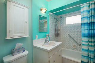 Photo 10: 3676 KALYK Avenue in Burnaby: Burnaby Hospital House for sale (Burnaby South)  : MLS®# R2404823