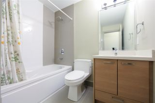 """Photo 10: 301 6875 DUNBLANE Avenue in Burnaby: Metrotown Condo for sale in """"Subora"""" (Burnaby South)  : MLS®# R2583475"""