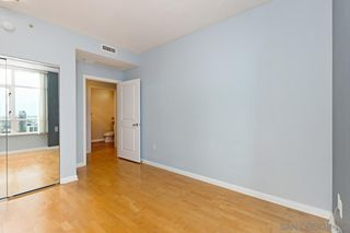 Photo 18: DOWNTOWN Condo for rent : 2 bedrooms : 850 Beech St #1504 in San Diego
