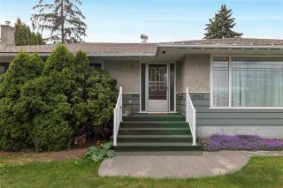 Photo 22: #A 1902 39 Avenue, in Vernon, BC: House for sale : MLS®# 10232759