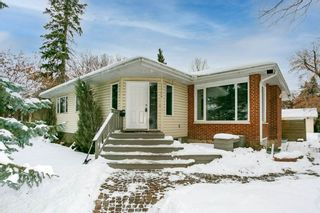 Photo 1: 11724 UNIVERSITY Avenue in Edmonton: Zone 15 House for sale : MLS®# E4221727