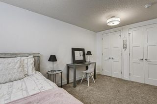 Photo 40: 62 Wexford Crescent SW in Calgary: West Springs Detached for sale : MLS®# A1074390
