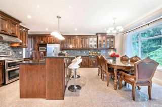 Photo 14: 2622 AUBURN Place in Coquitlam: Scott Creek House for sale : MLS®# R2541601