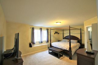 Photo 13: 16 LeGal Bay in St Adolphe: R07 Residential for sale : MLS®# 202014111