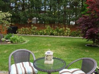 Photo 2: 4700A ASHWOOD PLACE in COURTENAY: Other for sale : MLS®# 276526