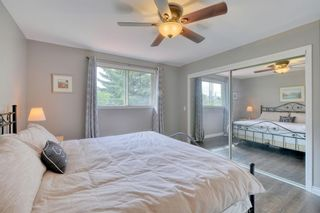 Photo 31: 104 Stratton Hill Rise SW in Calgary: Strathcona Park Detached for sale : MLS®# A1120413