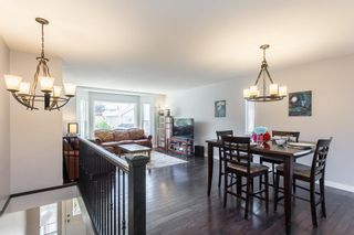 """Photo 17: 35441 CALGARY Avenue in Abbotsford: Abbotsford East House for sale in """"SANDY HILL"""" : MLS®# R2595904"""