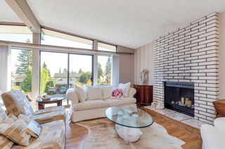 Photo 4: 33269 BEST Avenue in Mission: Mission BC House for sale : MLS®# R2617909