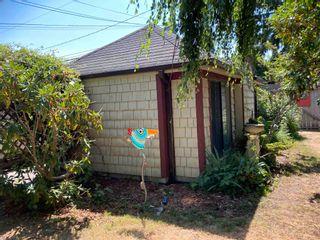 Photo 15: 5687 MEDUSA Street in Sechelt: Sechelt District House for sale (Sunshine Coast)  : MLS®# R2605558