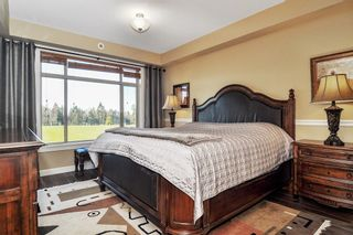 """Photo 9: 210 8157 207 Street in Langley: Willoughby Heights Condo for sale in """"Yorkson Creek Parkside 2"""" : MLS®# R2530058"""