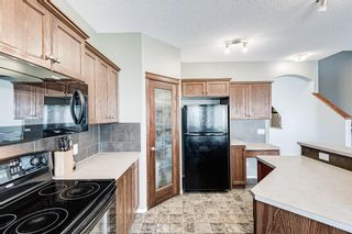 Photo 8: 207 Willowmere Way: Chestermere Detached for sale : MLS®# A1114245