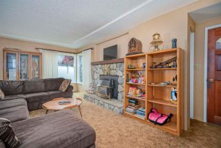 Photo 18: 27153 34 Avenue: House for sale in Langley: MLS®# R2577651