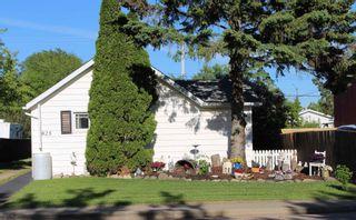 Photo 1: 825 2 Street: Thorhild House for sale : MLS®# E4249739