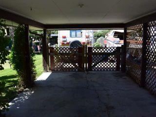 Photo 25: 1021 DUNDAS STREET in : North Kamloops House for sale (Kamloops)  : MLS®# 127748
