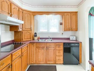Photo 3: 136 Milne Avenue in New Minas: 404-Kings County Residential for sale (Annapolis Valley)  : MLS®# 202101492