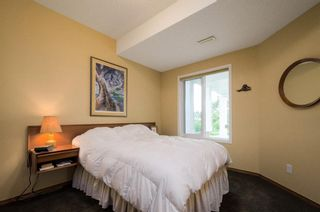 Photo 24: 147 Valley Ridge Green NW in Calgary: Valley Ridge Detached for sale : MLS®# A1071656