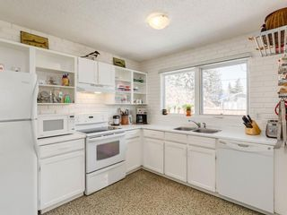 Photo 14: 9424 24 Street SW in Calgary: Palliser Detached for sale : MLS®# A1060681