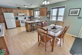 Photo 8: Henribourg Acreage in Henribourg: Residential for sale : MLS®# SK847200