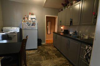 Photo 5: 863 Mulvey Avenue in Winnipeg: Residential for sale (1B)  : MLS®# 202120634