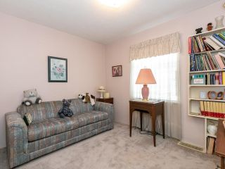 Photo 10: 2681 E 4TH Avenue in Vancouver: Renfrew VE House for sale (Vancouver East)  : MLS®# R2605962