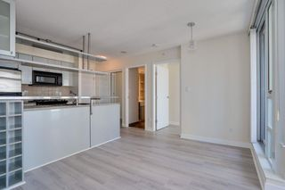"""Photo 19: 1907 1495 RICHARDS Street in Vancouver: Yaletown Condo for sale in """"Azzura Two"""" (Vancouver West)  : MLS®# R2580924"""