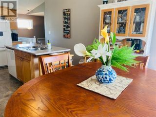 Photo 9: 118 MACKAY Crescent in Hinton: House for sale : MLS®# A1150560