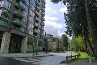 """Photo 13: 1004 2789 SHAUGHNESSY Street in Port Coquitlam: Central Pt Coquitlam Condo for sale in """"THE SHAUGHNESSY"""" : MLS®# R2057362"""