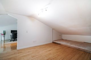 Photo 18: 74 2212 FOLKESTONE Way in West Vancouver: Panorama Village Condo for sale : MLS®# R2555777