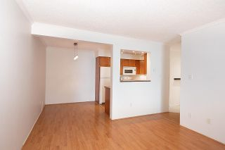 """Photo 12: 306 1855 NELSON Street in Vancouver: West End VW Condo for sale in """"West Park"""" (Vancouver West)  : MLS®# R2588720"""