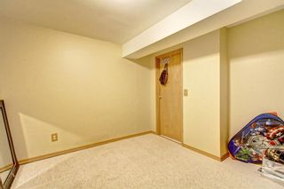 Photo 28: 25 Martinview Crescent NE in Calgary: Martindale Detached for sale : MLS®# A1107227