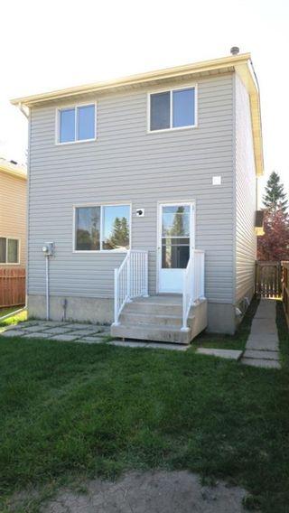 Photo 13: 6480 54 Street NE in Calgary: Castleridge Detached for sale : MLS®# A1145414